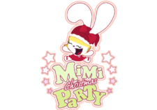 LogoFeaturedMXP