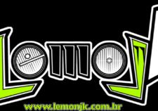 LogoFeaturedLemonJK