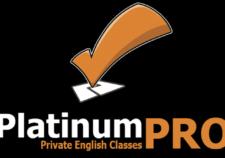LogoFeatured_PP