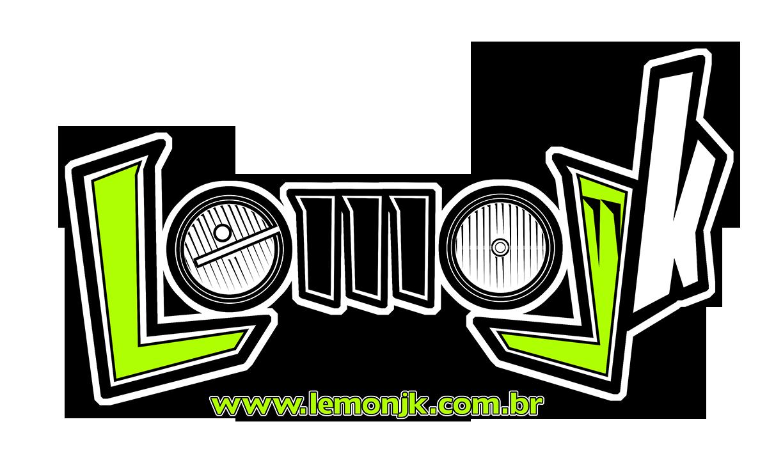 LogoLemonJK_v4_33
