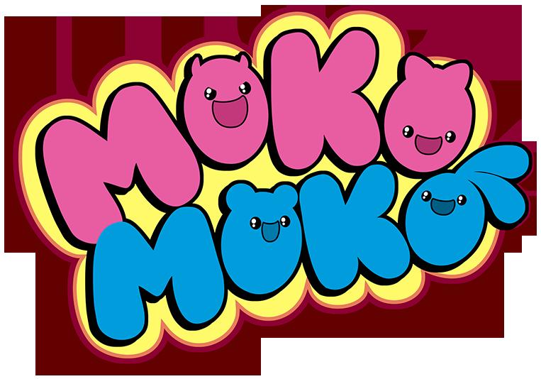 LogoMokoMoko
