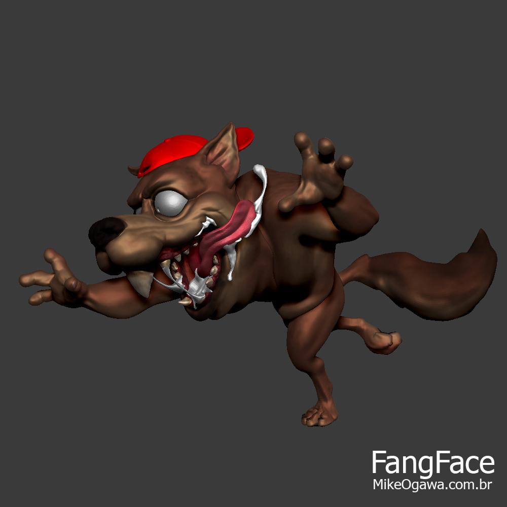 FangFace_1