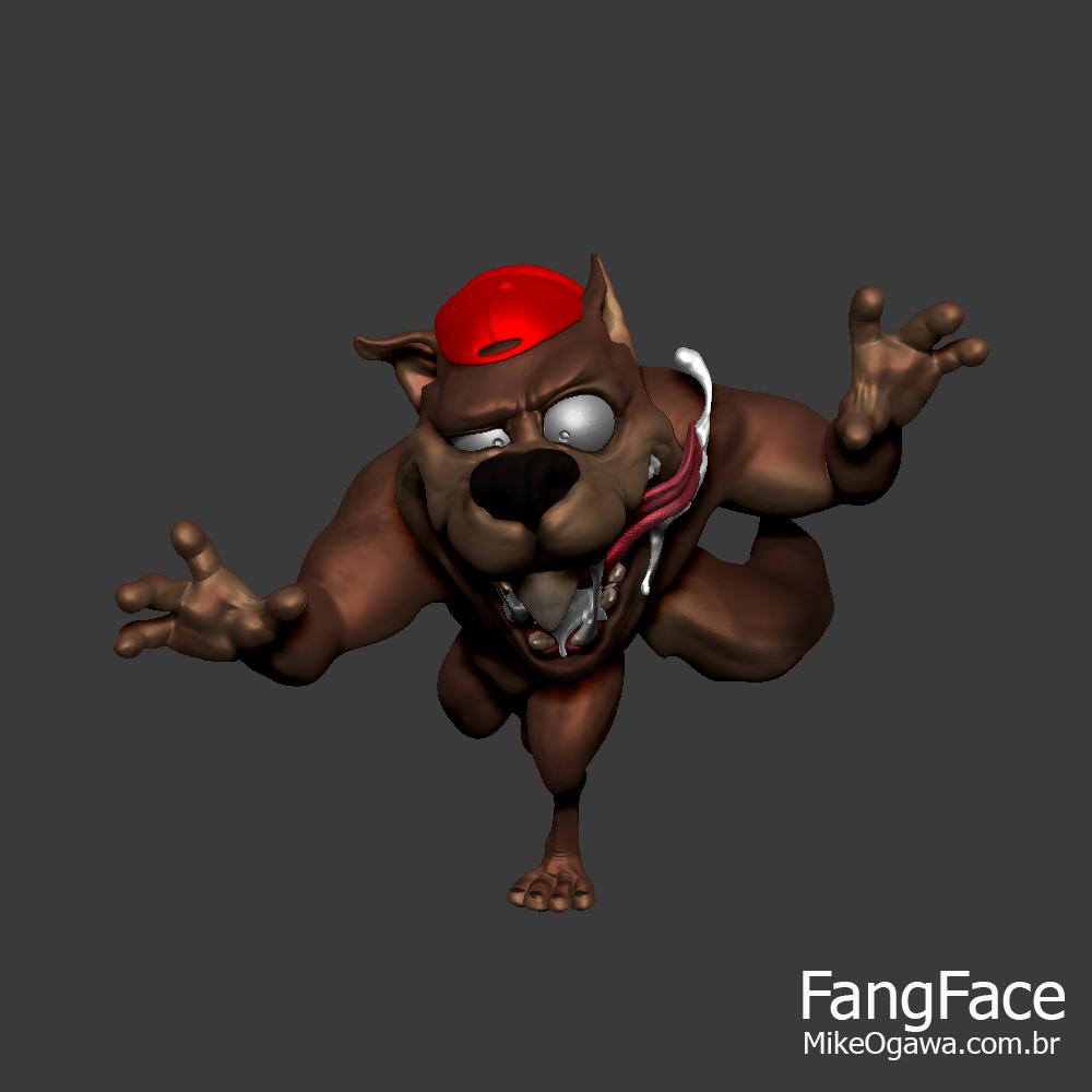FangFace_2