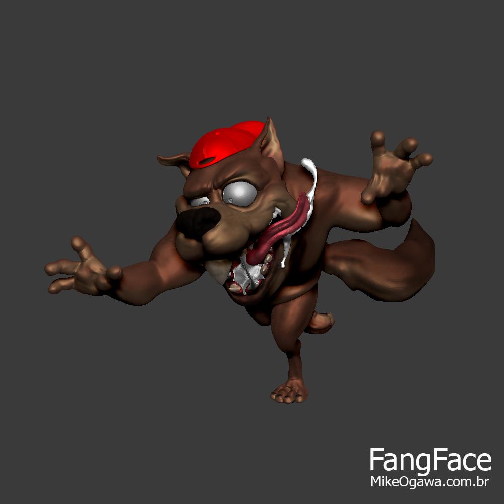 FangFace_4