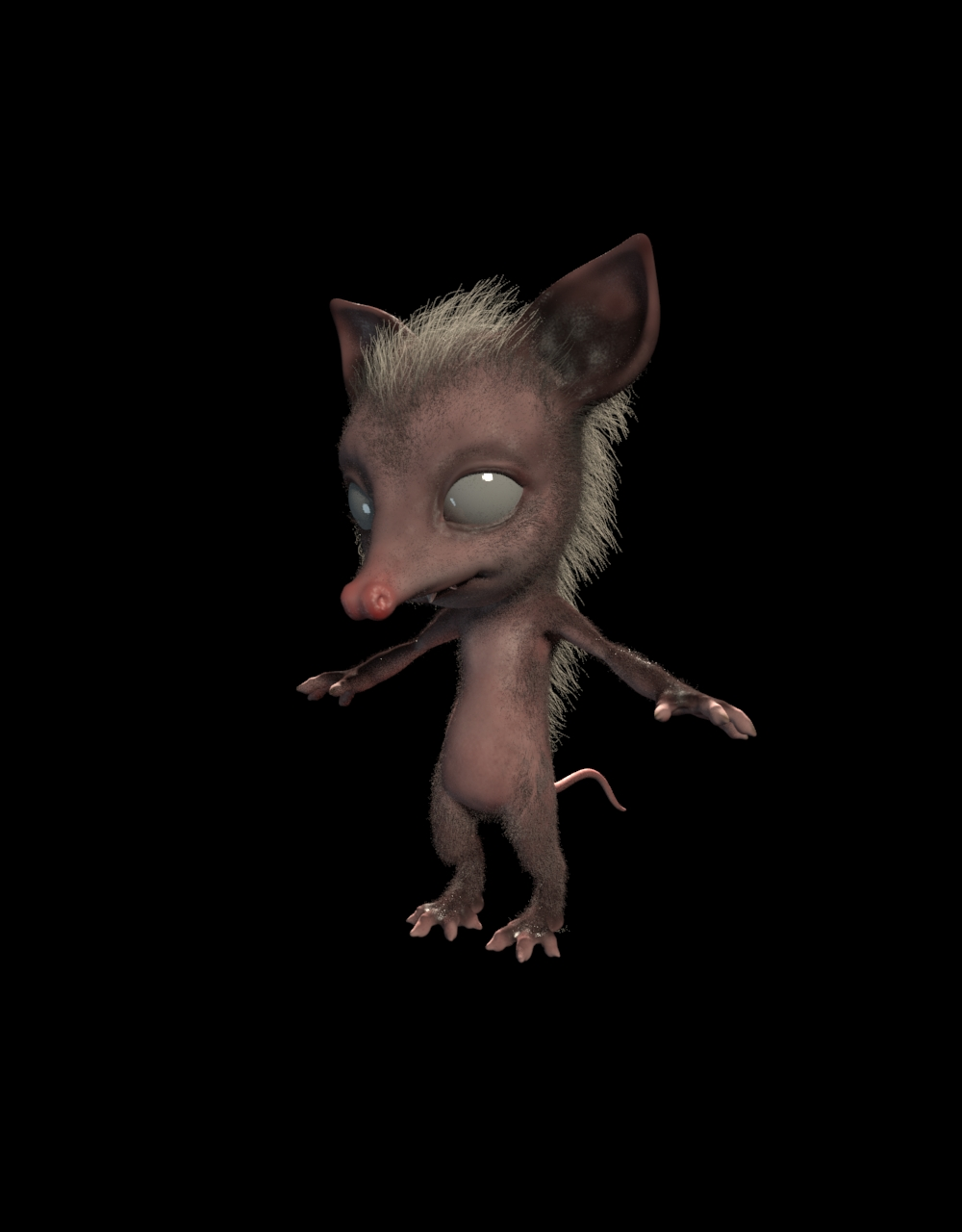 OpossumTest